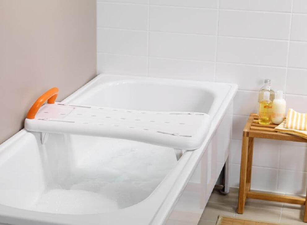 weerhandig-etac-badplank-fresh-1