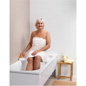 weerhandig-etac-badplank-fresh-2