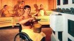 weerhandig-sauna-rolstoel-toegankelijk
