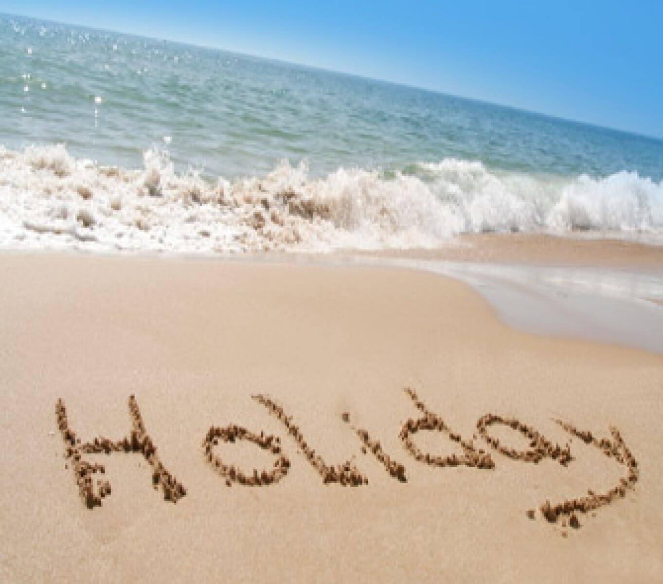 weerhandig-vakantie