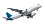weerhandig-vliegtuig