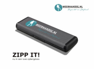 weerhandig-zipp-it