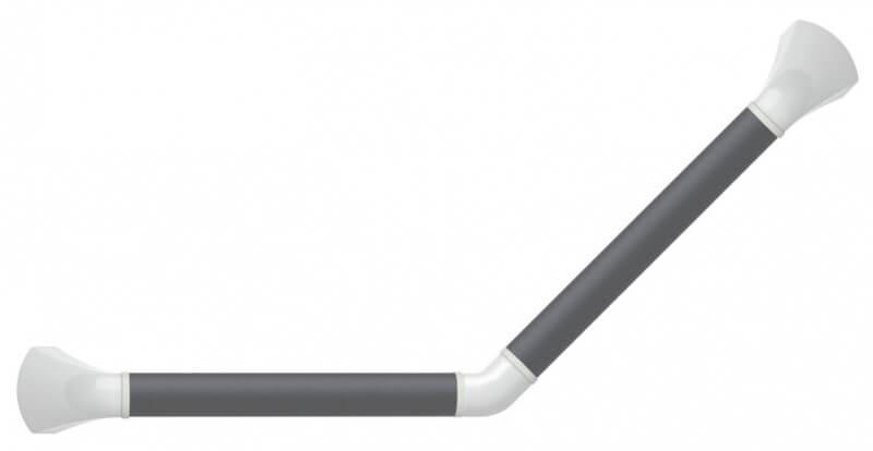 weerhandig-secucare-wandbeugel-40cm-zwartgrijs-gebogen-45