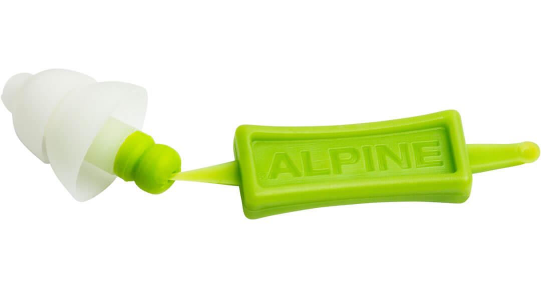 Weerhandig-Alpine-SleepSoft-Cleaner-Oordopjes2-500x500