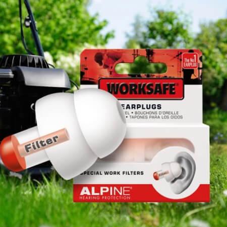 Weerhandig_Alpine_Worksafe_1