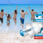 weerhandig-Alpine-SwimSafe-1