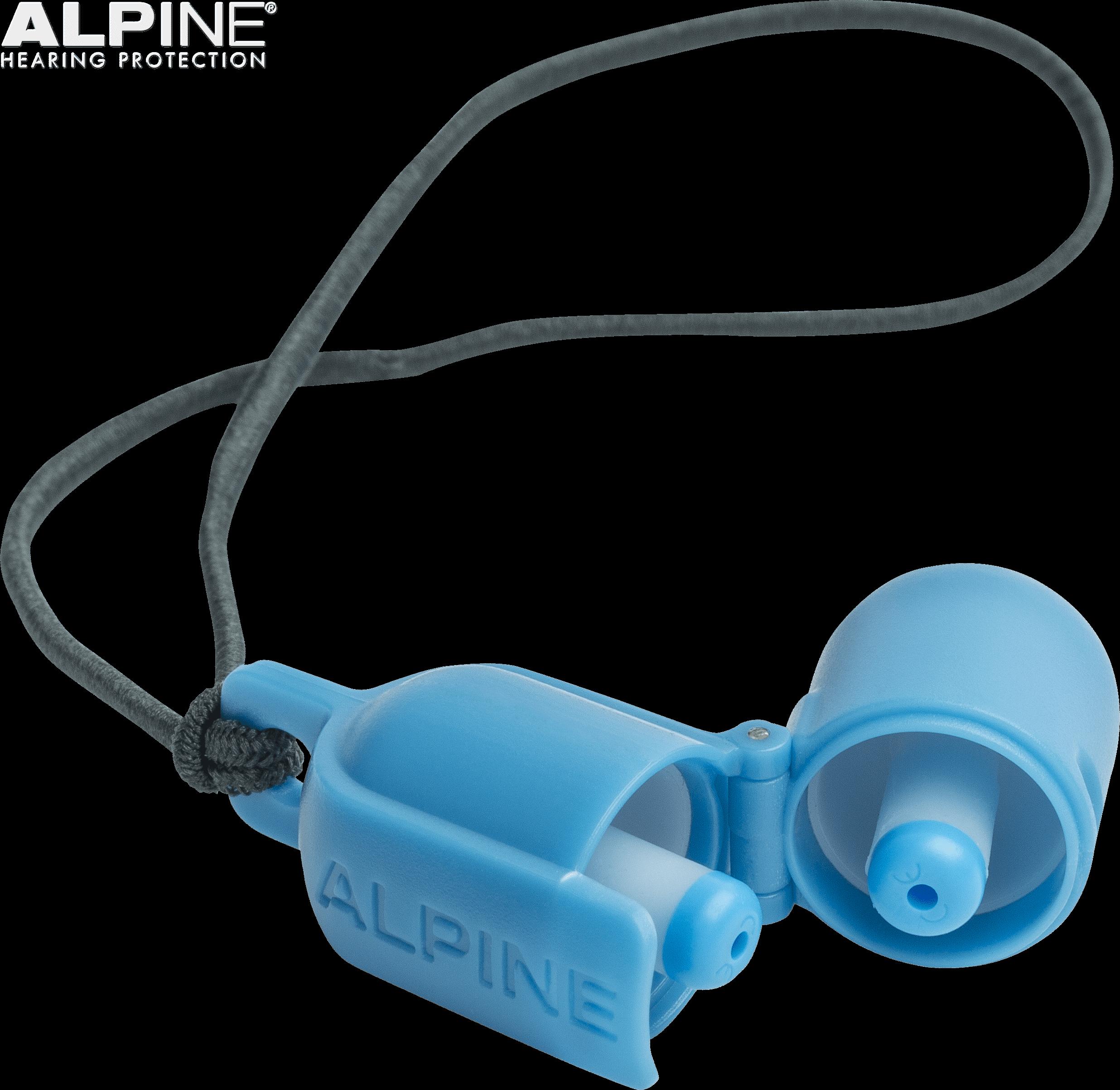 weerhandig-Alpine-SwimSafe-3
