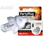 weerhandig-Protection-auditive-Alpine-PartyPlug-1