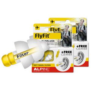 weerhandig-alpine-flyfit-oordopjes_1