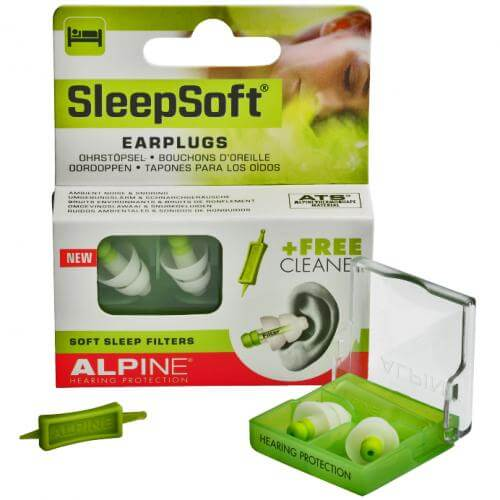 weerhandig-alpine-sleepsoft-reusable-earplugs-3120