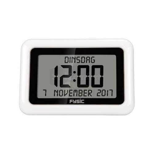 weerhandig-kalenderklok-fk-888-fysic-1-500x500_0