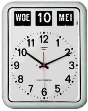 weerhandig-nederlandstalige-klok-wit