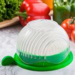weerhandig-salad-cutter-bowl-snijden