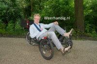 weerhandig-fietsen-siemon-ligfiets-trike