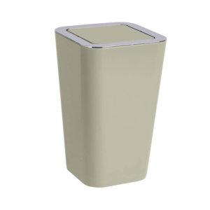 weerhandig-afvalbakje-tuimel-taupe
