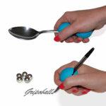 weerhandig-gripoballs-1