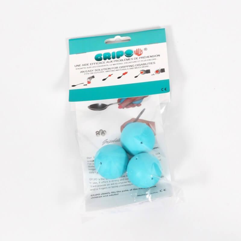 weerhandig-gripoballs-2