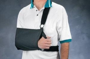 weerhandig-norco-shoulder-immobilizer