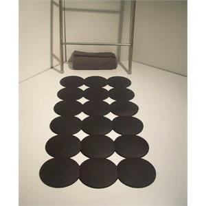 weerhandig-giotto-badmat-antislip-zwart