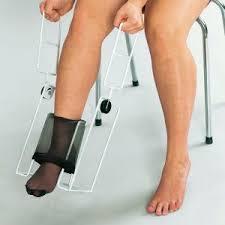 weerhandig-panty-steunkous-aantrekhulp-3