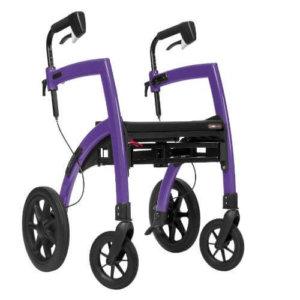 weerhandig-rollz-motion-dark purple-1