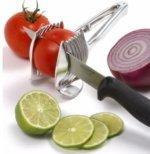 weerhandig-slicer-tomaat-citroen-ui