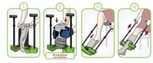 weerhandig-steunkousen-aantrekhulp-steve-4