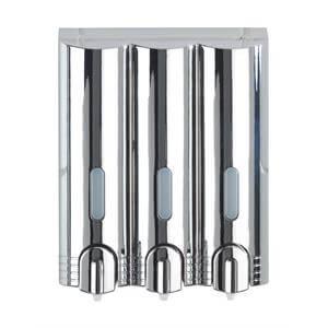 weerhandig-zeepdispenser-mura-chroom-3