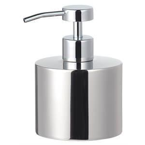 weerhandig-zeepdispenser-rond-metaal