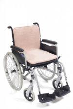 weerhandig-fleece-zitting-rugleuning-rolstoel-scootmobiel-1
