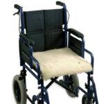 weerhandig-schapenvacht-rolstoel-scootmobiel-zitting