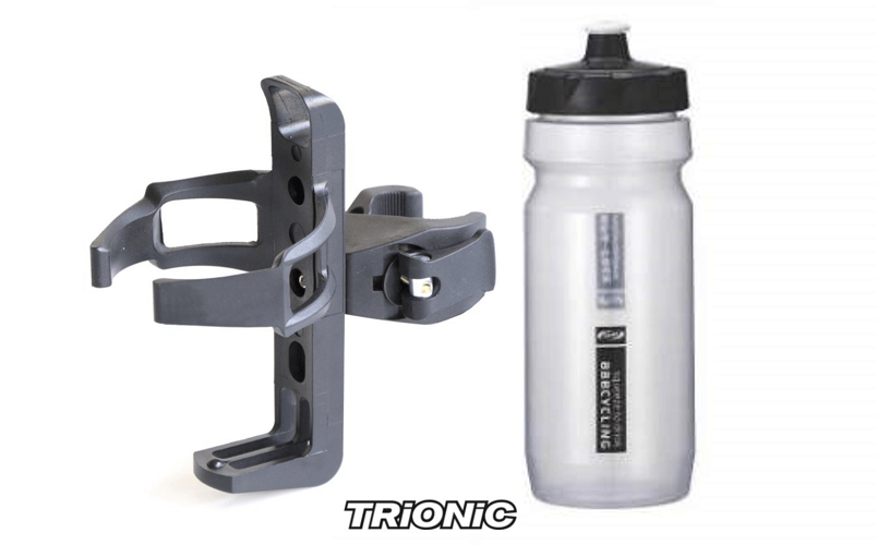 weerhandig-Trionic-Veloped-bottle-holder-and-bottle