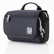 weerhandig-quokka-bag-horizontaal-zwart