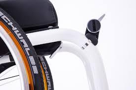 weerhandig-quokkabag-adapter-1