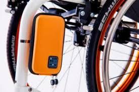 weerhandig-quokkabag-smartphone-hoesje-1