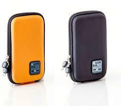 weerhandig-quokkabag-smartphone-hoesje