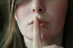 weerhandig-afasie-praten-zonder-woorden