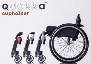 weerhandig-QUOKKA CUPHOLDER 3