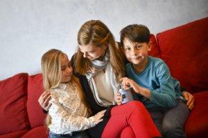 weerhandig-nailmaid-kinderen