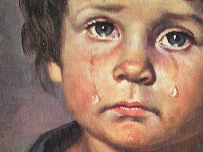 weerhandig-huilen