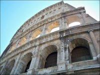 weerhandig-arena-rome