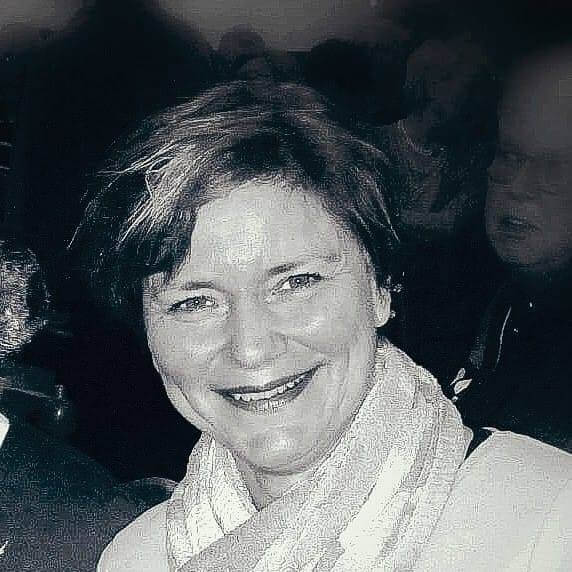 weerhandig-manuela-elderman
