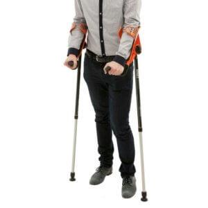 weerhandig-smartcrutch_2