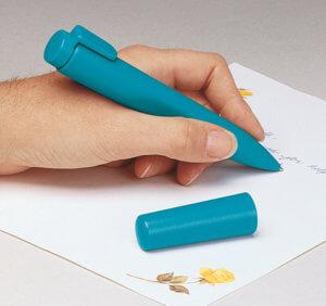 weerhandig-reumapen-Lite-Touch-pen