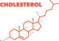 weerhandig-Cholesterol-Molecuul-wat-is-cholesterol